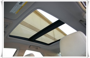 ag_08cts_sunroof