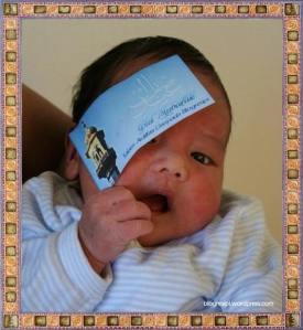 mikael-kad-raya- dari blog resepi